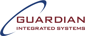 Guardian Integrated Systems